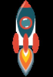 startup_consultancy-1