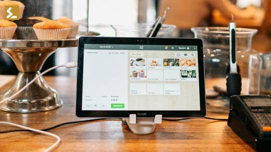 Why Need a POS System in Restaurants and Which Type Should You Opt For?