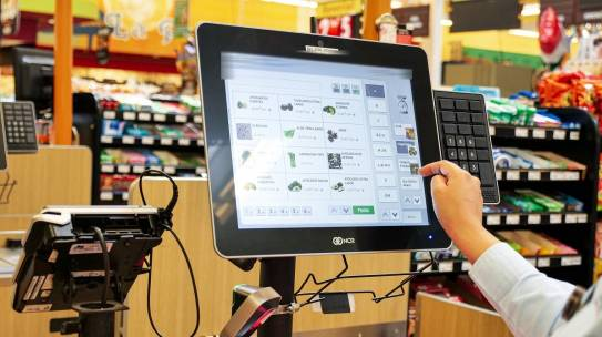 Understanding POS Integration for Retail Businesses